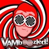 VAMboozledFacebookBox copy