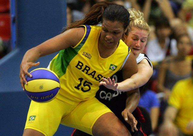 http://img.estadao.com.br/fotos/A3/A1/D6/A3A1D62098EE41A7BB162F61E56EF647.jpg