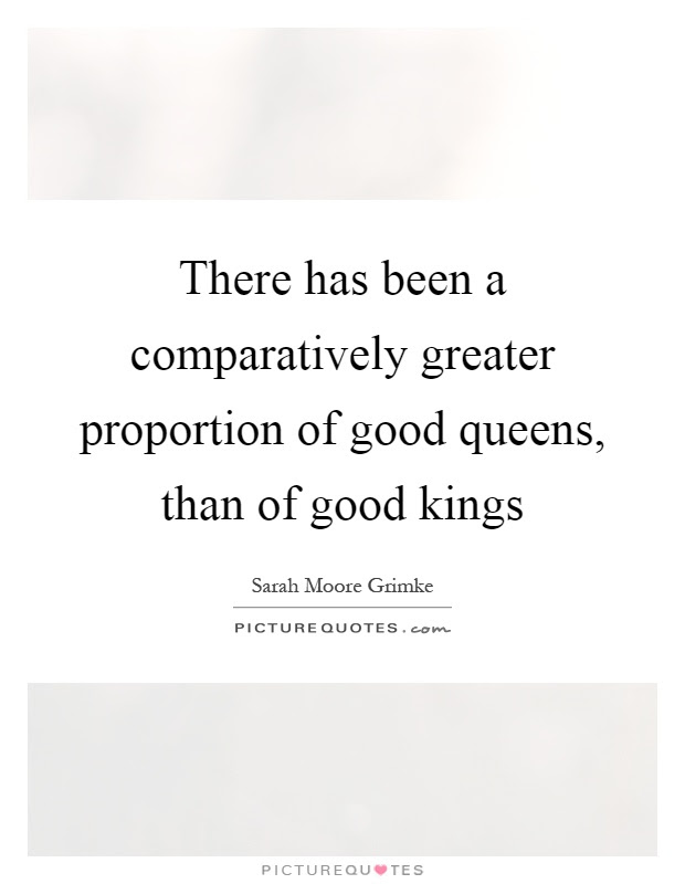 Kings And Queens Quotes Sayings Kings And Queens Picture Quotes