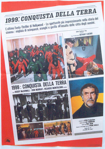 conquestpota_ital.jpg