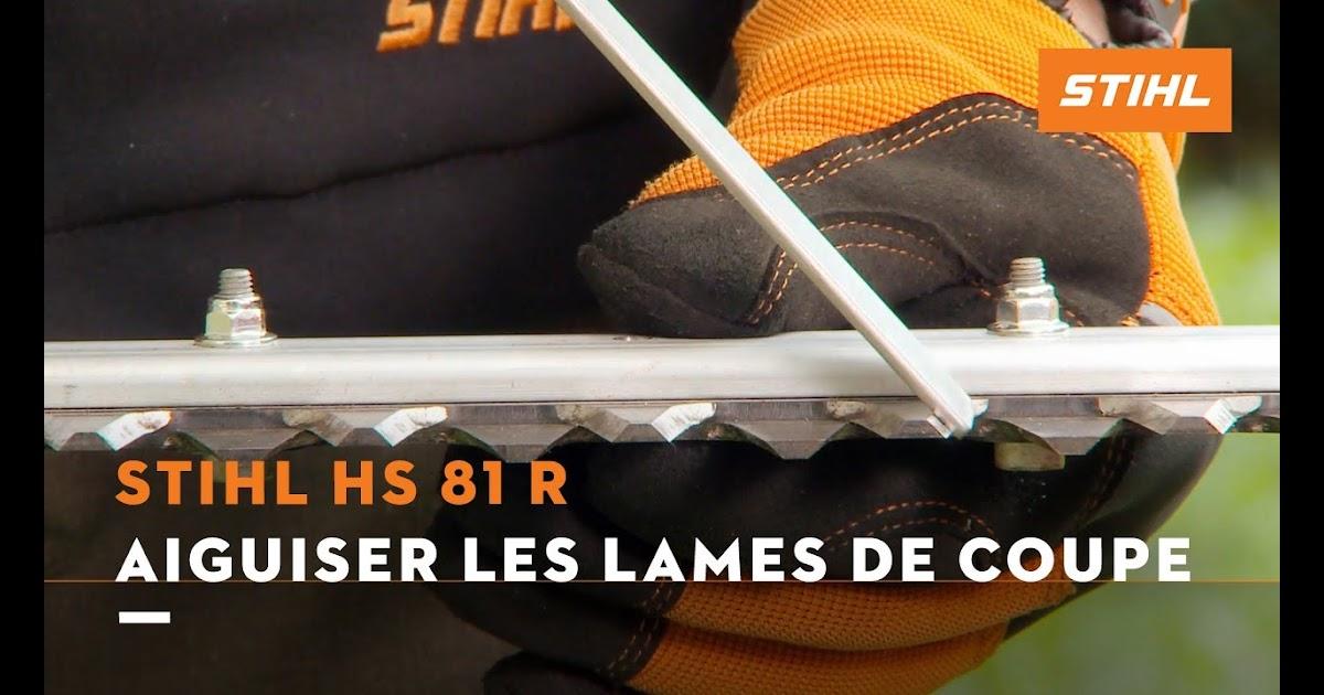 Cloche Embrayage pour Stihl Hs81 Hs81r Hs81t Hs86r Taille Haies