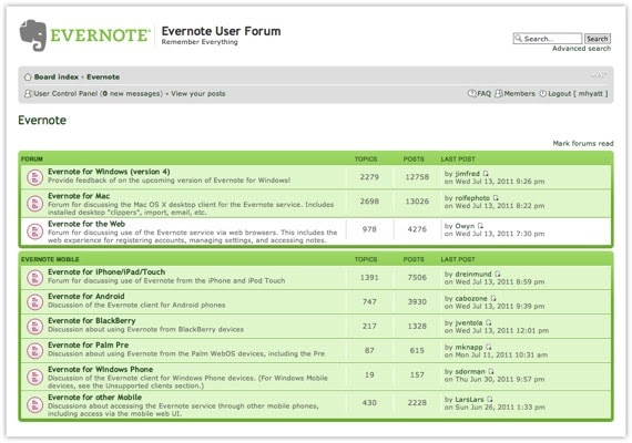 Daily planner evernote calendar june 7 evernote resources you may not know about maxwellsz