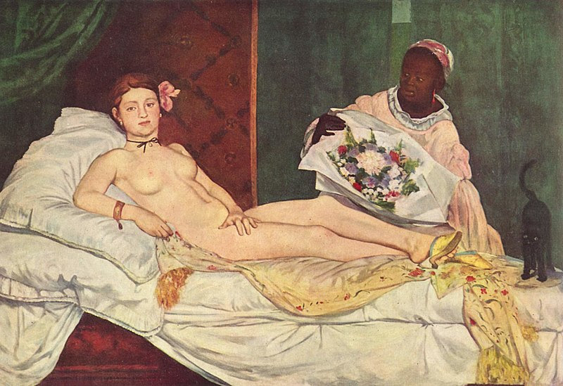 Ficheiro:Edouard Manet 038.jpg