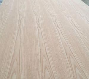 China Design Packing Wood Wholesale Alibaba