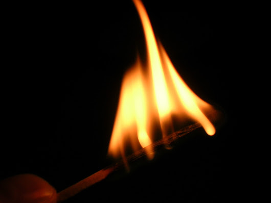 Study advocates psychological screening for the carers of child burn victims