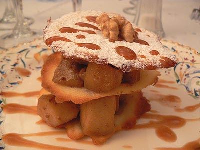 mille-feuilles pommes et caramel beurre salé.jpg