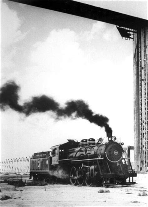 Florida Memory - Railroads Change Florida