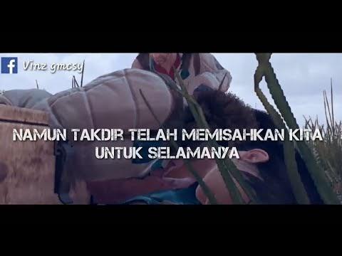 quotes pubg baper pubg mobile bp uc