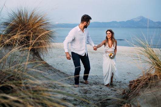 2018 Expected Wedding Trends - High Mountain Weddings