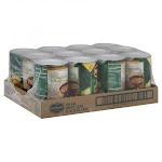 Del Monte White Corn Cream Style, 14.75 Oz (Case of 12)