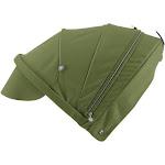 Stokke - Scoot Canopy Green