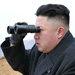 Nuclear Neighbors for North Korea?