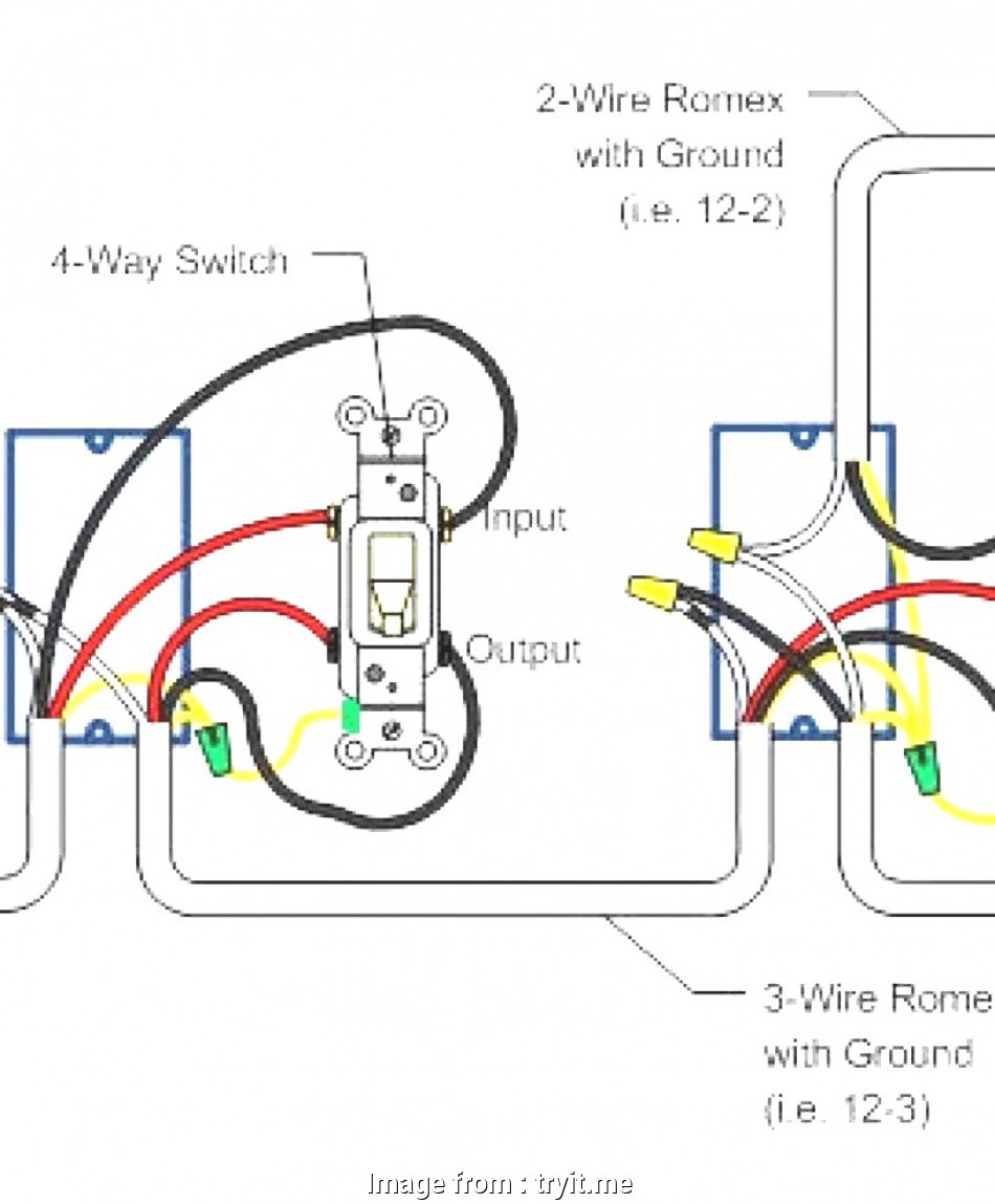 DIAGRAM] Wire A Dimmer Switch Diagram For Dummies FULL Version HD Quality  For Dummies - DATALINKENGINEERING.PERSEPHONEIAME.FRDiagram Database