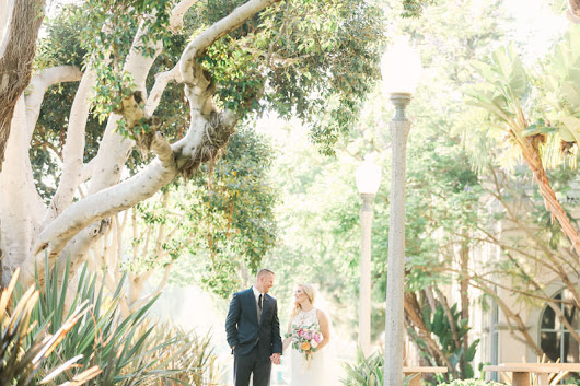 Brick San Diego Wedding {Alissa+Tim} - Utah Wedding Photographer