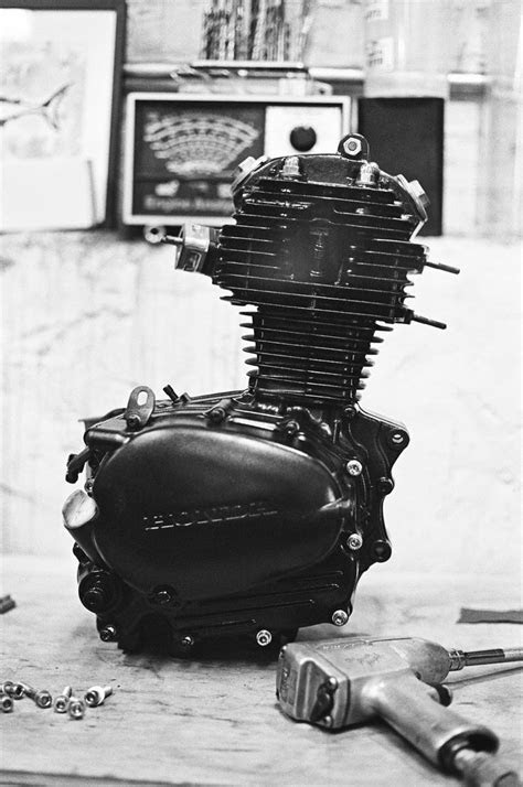 67 best images about Engines on Pinterest | Radial engine