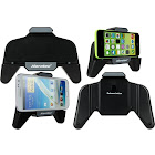 Aleratec Smartphone Game Controller Compatible with iPhone and Android