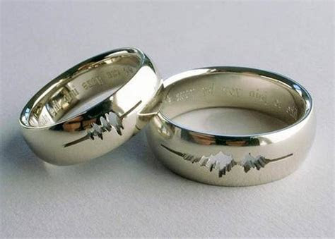 ideas  husband wedding bands