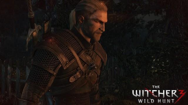 A ação é devido a ter lugar logo após Witcher 2, mas Geralt parece que ele tem mais de 10 anos adicionais. - Esboço da História - The Witcher 3: Wild Hunt (em breve) - Guia do Jogo e Passo a passo