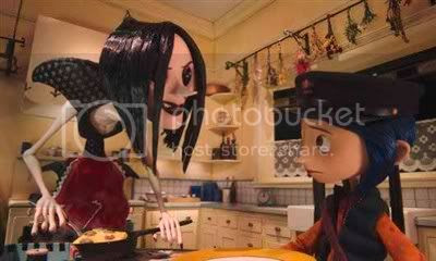 http://i459.photobucket.com/albums/qq313/somanymovies/coraline-and-other-mother.jpg