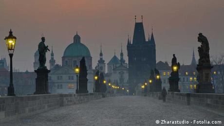 Το success story της Τσεχίας