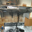 How to React to Kitchen Fire Damage