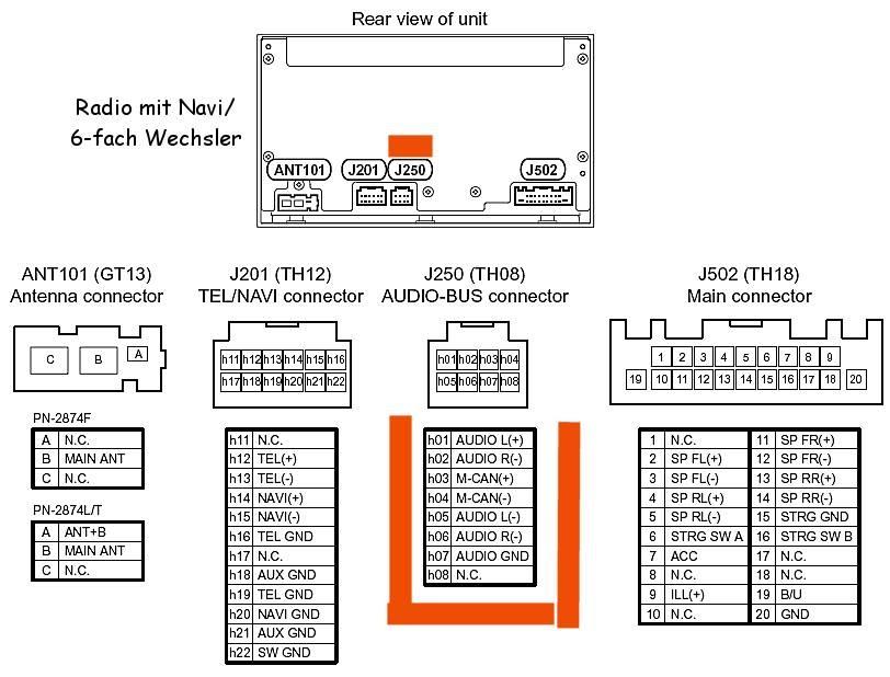 Snb Download Nissan Qashqai Radio Wiring Diagram Kindle