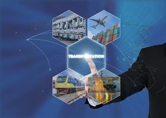 Transportation Management Services Can Positively Affect the Economy