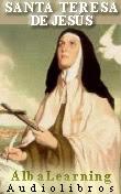 Santa Teresa de Jesus - AlbaLearning Audiolibros y Libros
