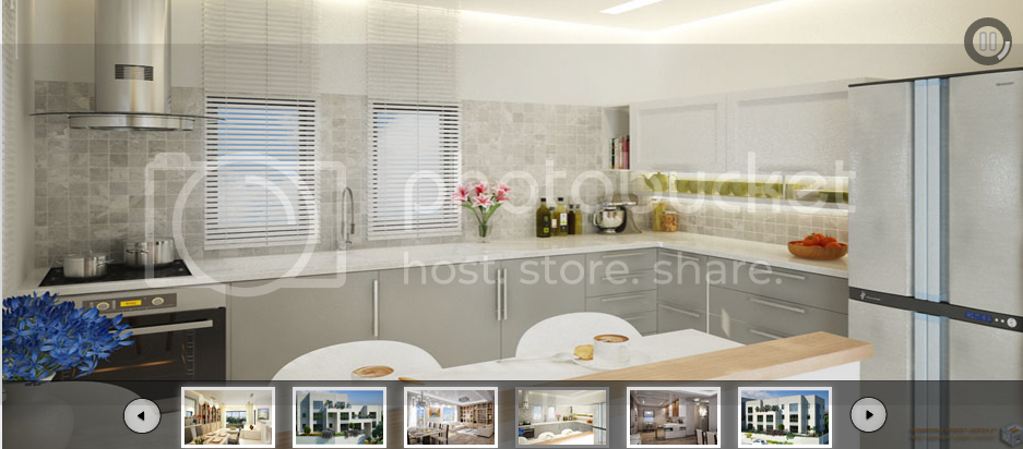photo kitchen_zpsd6lgmfch.png