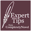 How much does it cost to have your book professionally edited?