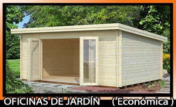 Casas de madera prefabricadas precios de casas for Catalogo casas prefabricadas