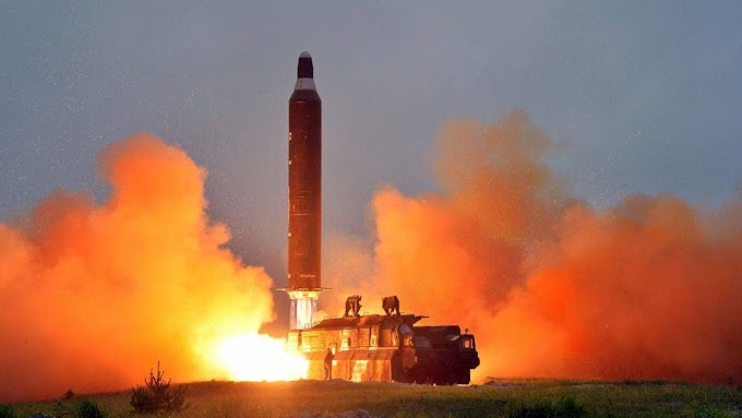 Ракеты с доставкой, дёшево
