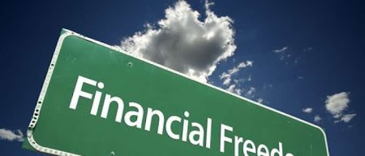 Restore your credit, then maintain financial freedom |              Trinity Credit Services