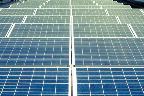 Solar Market Analyst: Extension of ITC Will Double Installed Capacity of Solar in US by 2020