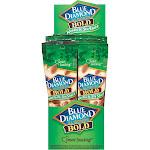 Blue Diamond Almonds, Bold Wasabi & Soy Sauce, 1.5 oz, 12-count