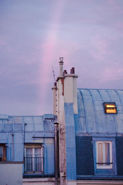 Paris (1 of 1)
