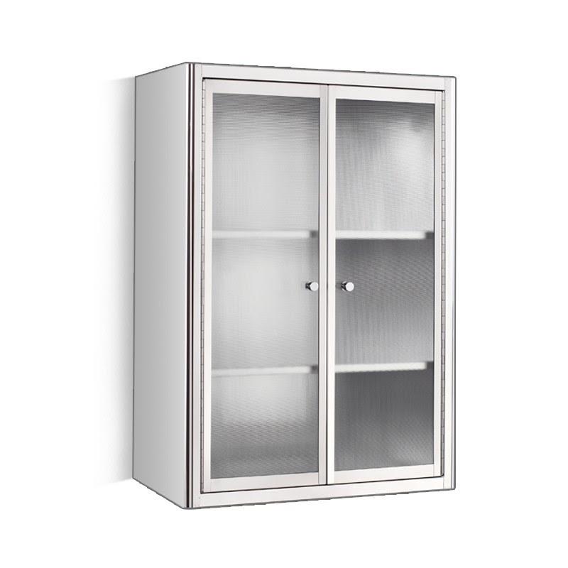 Vanity Cabinet India Bathroom Doors In India Bathroom Design Ideas Online Ba Choose Bathroom