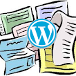 WordPress Forms Input Names Warning - Ashdown Technologies Client Site