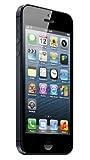 (Simフリー) 海外版 iPhone5 ブラック 64G