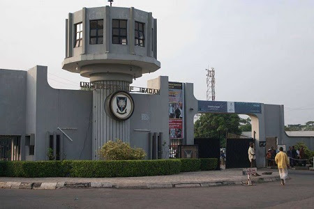 http://tobilobablog.blogspot.com/2017/05/today-university-of-ibadan-shuts-out-STUDENTS-ORDER-THEM-TO-VACTA-CAMPUS-IMMEDIATELY-UI.html