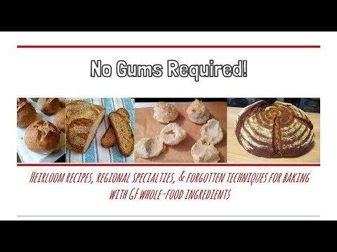 Few Foods Naturally Contain Iodine Quizlet