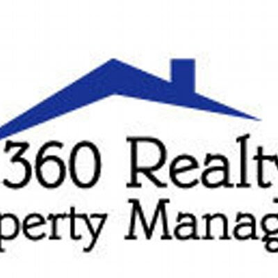 360 Realty & Mgmt (@360realtypm) | Twitter
