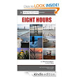 Eight Hours: Sotiris Zafeiris: Amazon.com: Kindle Store