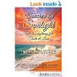 Touched By Sunlight: Risk Everything for Truth and Love - Kindle edition by Leslie D Stuart, Leah K Sherrill. Romance Kindle eBooks @ Amazon.com.