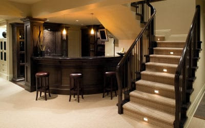 Home Remodeling Manchester NH | Remodeling Contractors