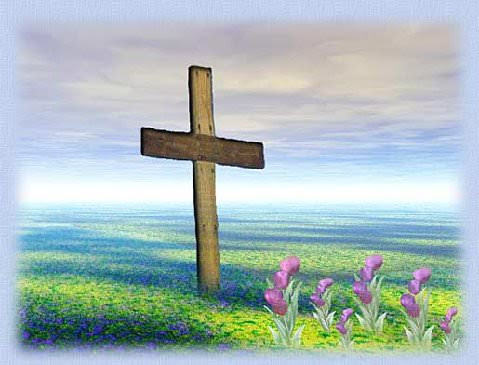 número de telefone de Deus