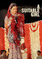 Suitable Girl, A