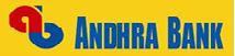 Andhra University hiring JRF