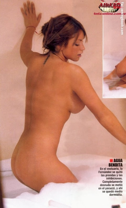 Carly Aquilino Nude Pics (@Tumblr)   Top 12 Hottest