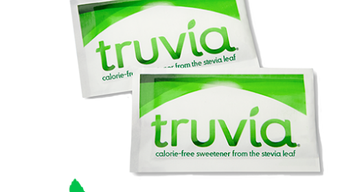 Truvía as insect 'birth control?' Drexel study finds second use for artificial sweetener